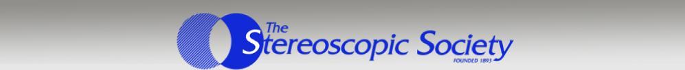 Stereoscopic Society